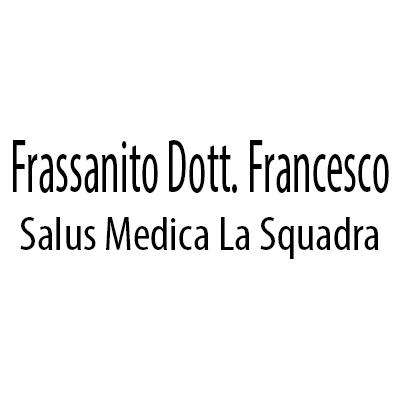 Frassanito Dott. Francesco Salus Medica La Squadra - Medici specialisti - ortopedia e traumatologia Portogruaro