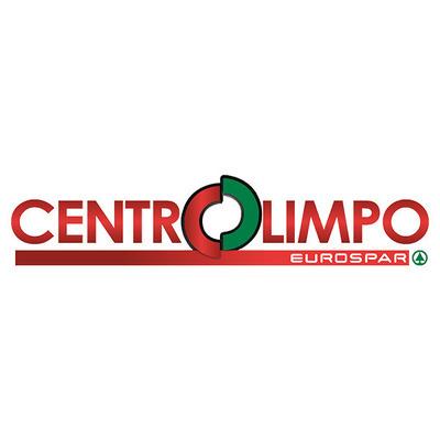 Centro Olimpo - Supermercati Palermo