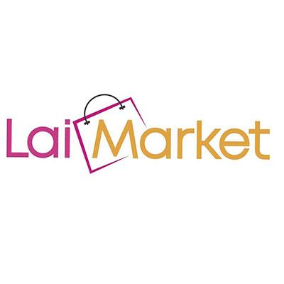 Lai Market - Abbigliamento - vendita al dettaglio San Giovanni al Natisone