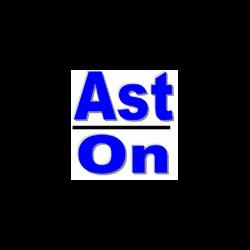 Aston Traduzioni - Traduttori ed interpreti Bologna