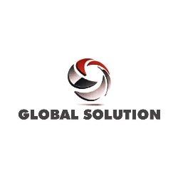 Global Solution - Corrieri Ripalimosani