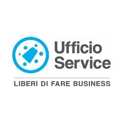 Ufficio Service - Informatica - consulenza e software Sondrio