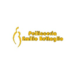 Pellicceria Bettaglio
