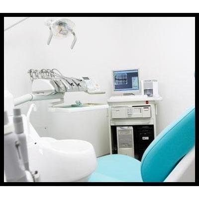 Studio Dentistico Paci Dott. Carlo