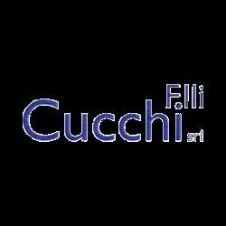 F.lli Cucchi