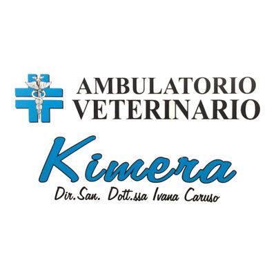 Ambulatorio Veterinario Kimera - Veterinaria - ambulatori e laboratori Paceco