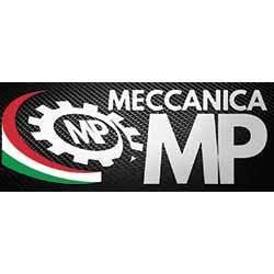 Meccanica M.P. - Officine meccaniche di precisione Sant'Egidio alla Vibrata