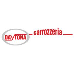 Carrozzeria Daytona - Carrozzerie automobili Cecina