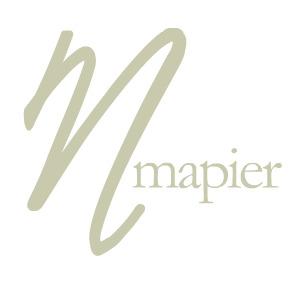 Maglificio Mapier