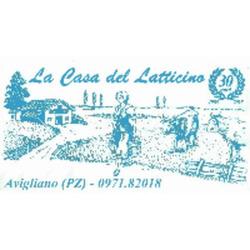 La Casa del Latticino - Caseifici Avigliano