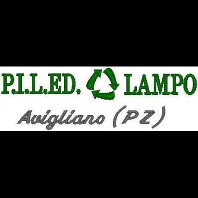Piled Lampo - Rifiuti industriali e speciali smaltimento e trattamento Avigliano