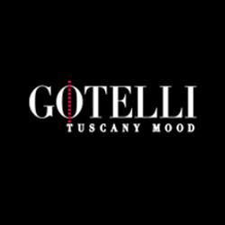 Gotelli - Tuscany Mood - Pelliccerie Serravalle Scrivia
