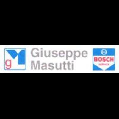 Autofficina Masutti - Autofficine e centri assistenza Castions di Strada