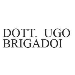 Dott. Ugo Brigadoi - Veterinaria - ambulatori e laboratori Appiano sulla Strada del Vino