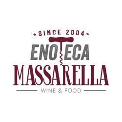 Enoteca Massarella - Enoteche e vendita vini Campobasso