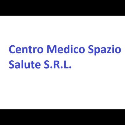 Centro Medico Spazio Salute - Ambulatori e consultori Perugia
