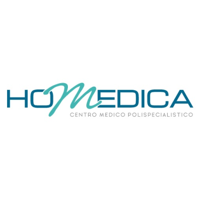 Homedica Centro Medico Poliambulatorio - Medici specialisti - varie patologie Merone