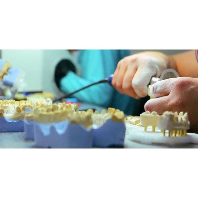 Laboratorio Odontotecnico Colosetti - Odontotecnici - laboratori Mortegliano