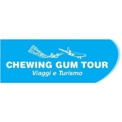Agenzia Viaggi Chewingum Tour - Agenzie viaggi e turismo Lariano