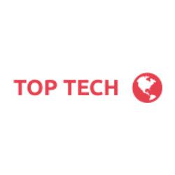 Top - Tech - Calze e collants - produzione e ingrosso Roasio