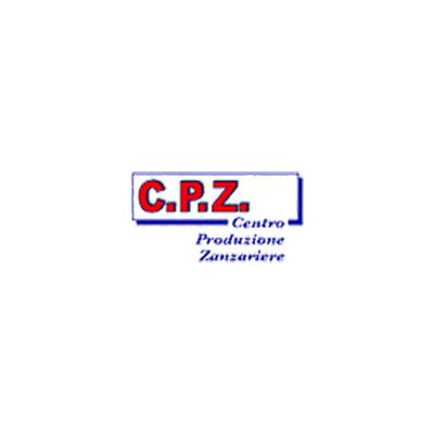 C.P.Z. Centro Produzione Zanzariere - Serramenti ed infissi Pomigliano d'Arco