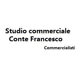 Conte Dott. Francesco - Dottori commercialisti - studi Taranto