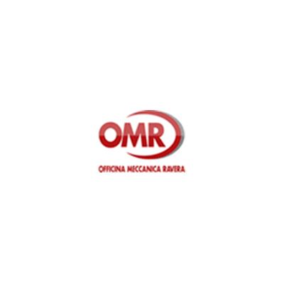 O.M.R. Officina Meccanica Ravera - Tornerie metalli Cherasco