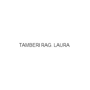 Tamberi Rag. Laura - Consulenza amministrativa, fiscale e tributaria Livorno