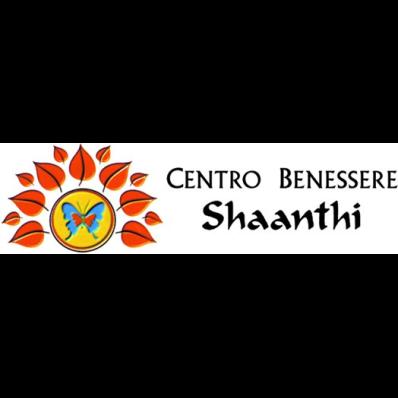 Centro Benessere Shaanthi - Benessere centri e studi Tortona