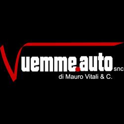 Vuemme Auto - Autoaccessori - commercio Pescara