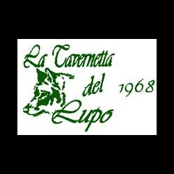 La Tavernetta del Lupo - Ristoranti Sorbolo a Levante