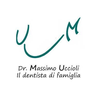 Uccioli Dr. Massimo - Studio Dentistico - Dentisti medici chirurghi ed odontoiatri Frosinone