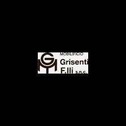 Mobilificio F.lli Grisenti Arredamenti - Cucine componibili Colorno