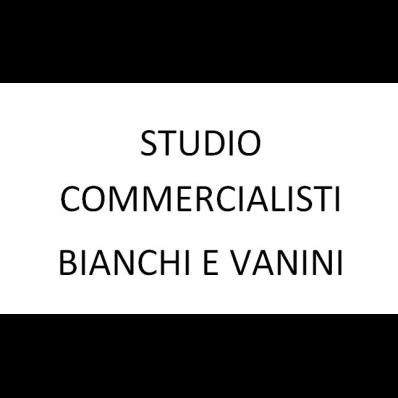 Studio Commercialisti Bianchi Ulisse e Vanini Andrea - Dottori commercialisti - studi Como