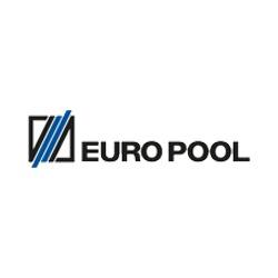 Europool Centro Assistenza Doganale - Spedizionieri doganali Verona
