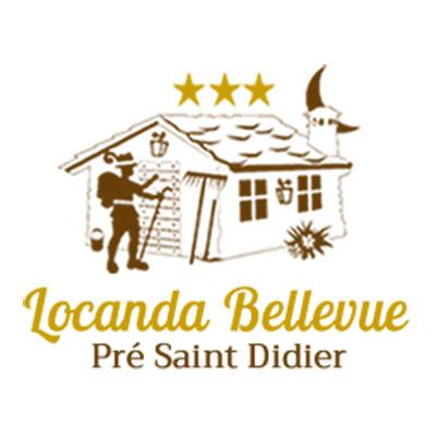 Locanda Bellevue - Ristoranti Pré-Saint-Didier