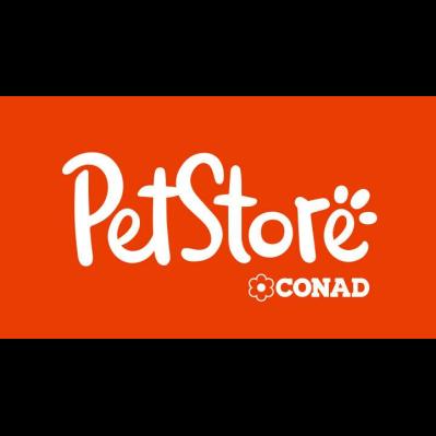 Conad Pet Colleferro - Animali domestici, articoli ed alimenti - vendita al dettaglio Colleferro