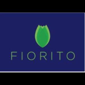 Fiorito - Sakura - Fiori e piante - vendita al dettaglio Borgomanero