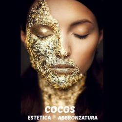 Centro Estetico Cocos - Istituti di bellezza Porto San Giorgio