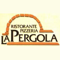 Ristorante Pizzeria La Pergola - Ristoranti Vasto