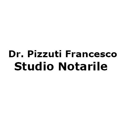 Studio Notarile Pizzuti - Notai - studi Taranto