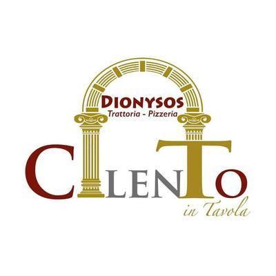 Dionysos  Trattoria Pizzeria  Il Cilento in Tavola - Ristoranti - self service e fast food Capaccio Paestum