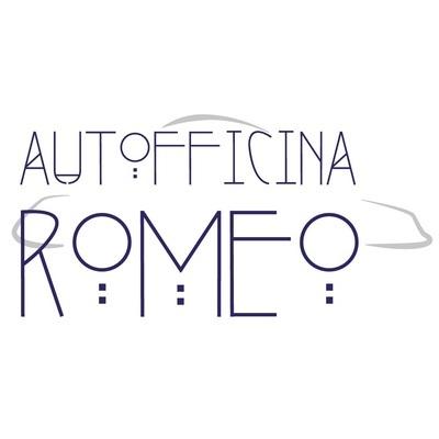Autofficina Romeo - Autorevisioni periodiche - officine abilitate Casaloldo