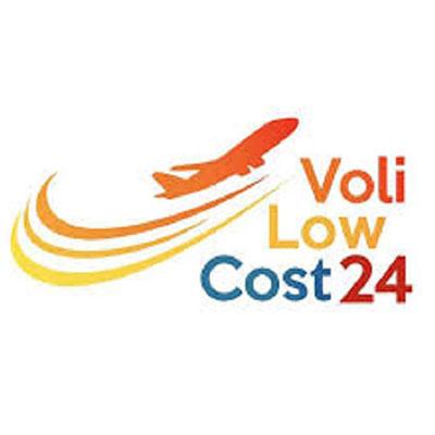 Voli Low Cost 24 - Agenzie viaggi e turismo Milano
