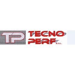 Tecno Perf - Lamiere Forate - Trattamenti e finiture superficiali metalli Rivalta di Torino