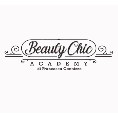 Beauty Chic Academy di Francesca Cannizzo - Estetiste Gela
