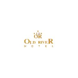 Hotel Old River - Alberghi Guastalla