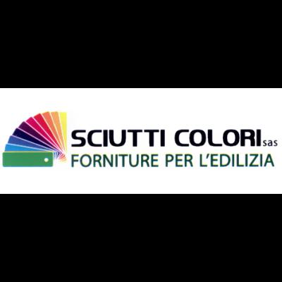 Sciutti Colori - Forniture per L'Edilizia - Isolanti termici ed acustici - installazione Cogorno