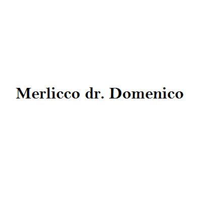 Merlicco Dr. Domenico - Dottori commercialisti - studi Cerignola