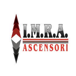 Imra Ascensori Progettazione Installazione Manutenzione - Ascensori - installazione e manutenzione Cava de' Tirreni